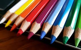 Art Supplies Melbourne- Essential drawing materials and art